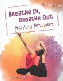 Breathe In, Breathe Out ebook