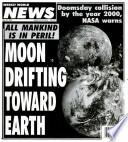 23 May 1995