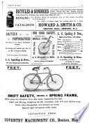 The Wheel And Cycling Trade Review Book PDF
