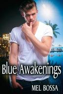 Blue Awakenings Pdf/ePub eBook