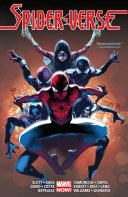 Spider-Verse [Pdf/ePub] eBook