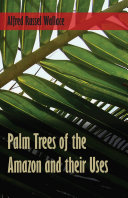 Pdf Palm Trees of the Amazon and their Uses Telecharger