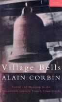 Village Bells