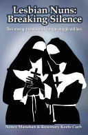 Lesbian Nuns  Breaking Silence