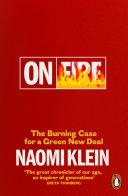 On Fire Pdf/ePub eBook