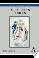 Jane Austen s Families