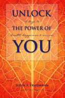 Download Unlock the Power of YOU PDF
