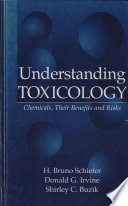 Understanding Toxicology Book PDF