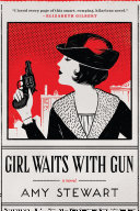 Girl Waits with Gun Pdf/ePub eBook