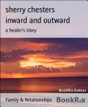 inward and outward Pdf/ePub eBook