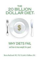 The 20 Billion Dollar Diet  r