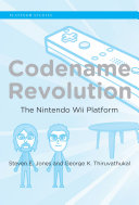 Codename Revolution Pdf/ePub eBook