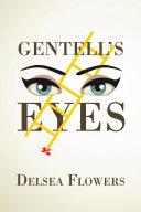 Gentell s Eyes
