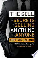 The Sell Book PDF