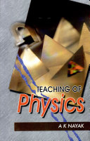 Teaching Of Physics