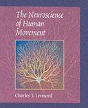 The Neuroscience Of Human Movement Book PDF