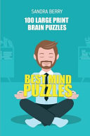 Best Mind Puzzles