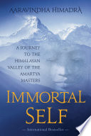 Immortal Self