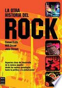 La otra historia del rock