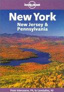 New York  New Jersey   Pennsylvania