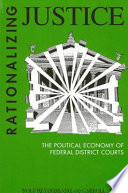 Rationalizing Justice