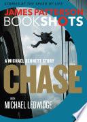 Chase  A BookShot Book