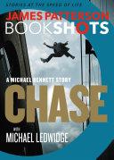 Chase: A BookShot