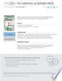 Deriving Drug Discovery Value from Large Scale Genetic Bioresources Book