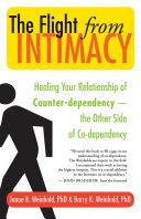 The Flight from Intimacy ebook