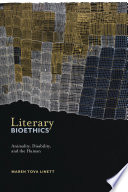 Literary Bioethics