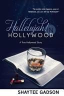 Hallelujah! in Hollywood