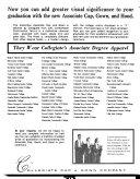 Junior College Journal