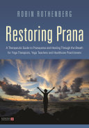 Restoring Prana