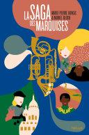 La Saga des Marquises [Pdf/ePub] eBook