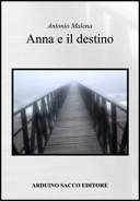 Anna e il destino