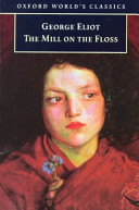 Download The Mill on the Floss Pdf