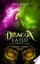 Dragon Fated Book PDF