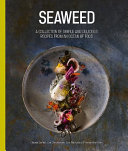 Seaweed Book PDF