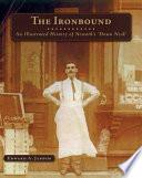 The Ironbound