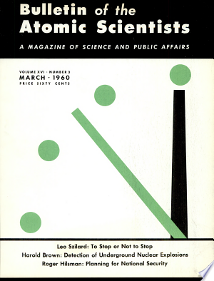 Bulletin+of+the+Atomic+Scientists