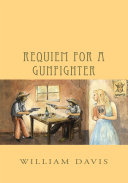 Requiem for a Gunfighter Pdf/ePub eBook