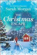 The Christmas Escape Book PDF