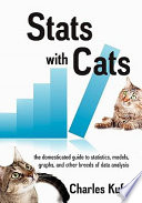 Stats with Cats