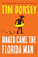 Naked Came the Florida Man