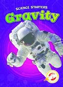 Pdf Gravity Telecharger