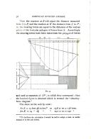 Pagina 92