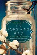 Pdf The Forgiving Kind