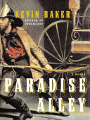 Pdf Paradise Alley Telecharger