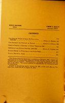 The Kansas Historical Quarterly