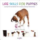 Life skills for puppies Pdf/ePub eBook